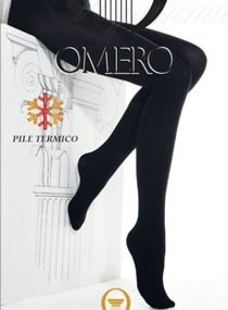 Omero Thermo 300