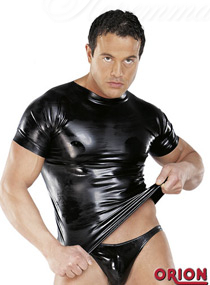 Orion 2910020 Latex Shirt
