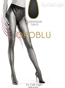 Oroblu Ex-cell light cellulite control