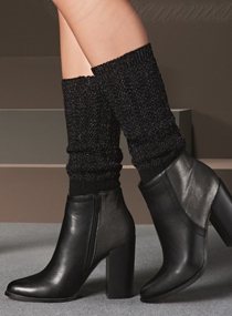 Oroblu Knee-highs light ob