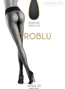 Oroblu Unique 20 tights