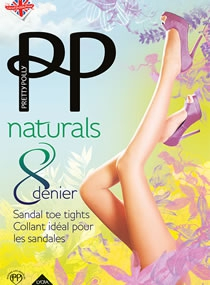 Pretty Polly Apa5