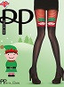 Pretty Polly AUP4