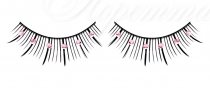 Baci Lingerie Lashes Collection Bl486