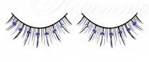 Baci Lingerie Lashes Collection Bl490