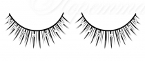 Baci Lingerie Lashes Collection Bl498