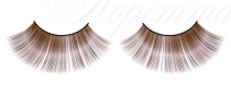 Baci Lingerie Lashes Collection Bl506