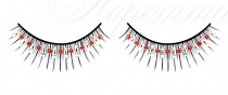 Baci Lingerie Lashes Collection Bl507