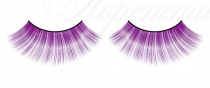 Baci Lingerie Lashes Collection Bl518