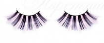 Baci Lingerie Lashes Collection Bl519