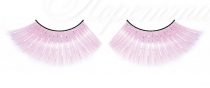 Baci Lingerie Lashes Collection Bl520