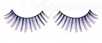 Baci Lingerie Lashes Collection Bl523