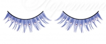 Baci Lingerie Lashes Collection Bl524