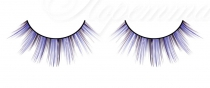 Baci Lingerie Lashes Collection Bl532