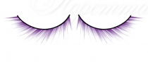 Baci Lingerie Lashes Collection Bl545