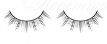 Baci Lingerie Lashes Collection Bl561