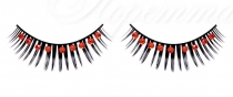 Baci Lingerie Lashes Collection Bl562