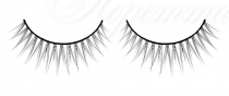 Baci Lingerie Lashes Collection Bl592
