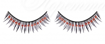 Baci Lingerie Lashes Collection Bl593