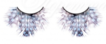 Baci Lingerie Lashes Collection Bl616
