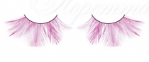 Baci Lingerie Lashes Collection Bl644