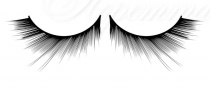 Baci Lingerie Lashes Collection Bl654