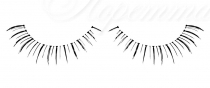 Baci Lingerie Lashes Collection Bl662