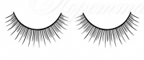 Baci Lingerie Lashes Collection Bl663