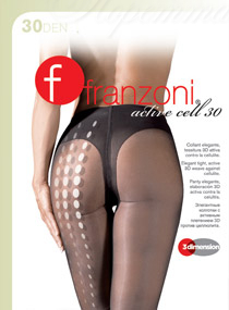 Franzoni Activ cell 30