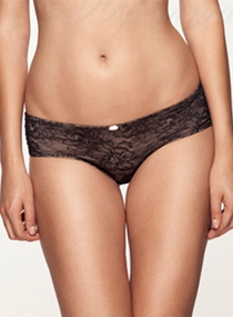 Gossard 8814l supersmooth lace