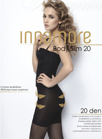 Innamore Body slim 20