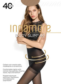 Innamore Body slim 40