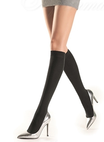 Oroblu Cynthia Knee-highs