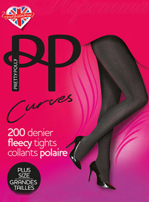 Pretty Polly Ask6
