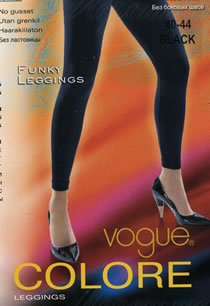 Vogue 1065 Funky